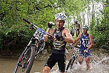 Silca triathlon